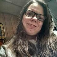 maryk487341's profile photo