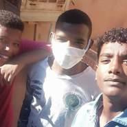 mohammedk143122's profile photo