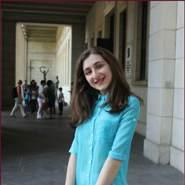 justice697750's profile photo