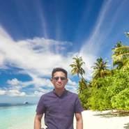 wawans680505's profile photo