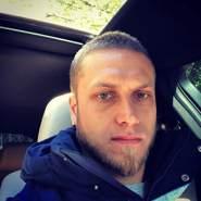 martin_marcel's profile photo