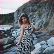 stephanie11128's profile photo