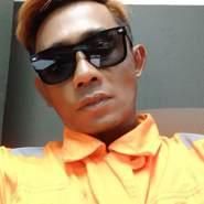 azzaddien's profile photo