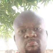 ferro659655's profile photo