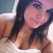kate266408's profile photo