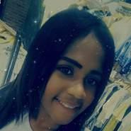 esmeraldag499938's profile photo