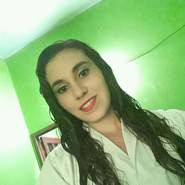 lorenas884999's profile photo