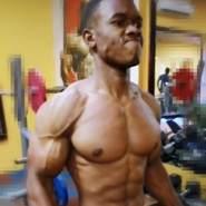 mohamedy304's profile photo