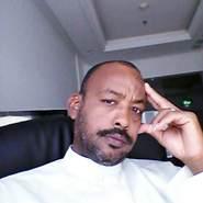 laabdy161296's profile photo