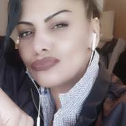mirandamirandacheeky's profile photo