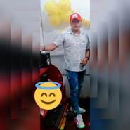carlosp597011's profile photo