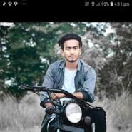 rahulk978549's profile photo