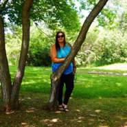 jolene909226's profile photo