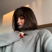 soosoo_110's profile photo