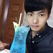 alexs901691's profile photo