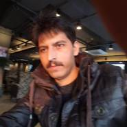 raja_nasir_bhatti's profile photo