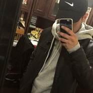 georgio765378's profile photo