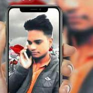 rajeshk285713's profile photo