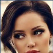 elle608764's profile photo
