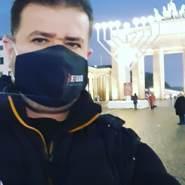 userni748831's profile photo