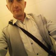 piotrt646457's profile photo