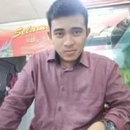suprim295660's profile photo