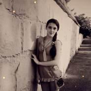 summer696372's profile photo