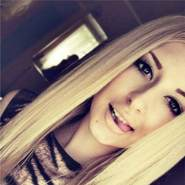 mariah696998's profile photo
