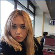 katie729466's profile photo