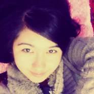 alayna158092's profile photo