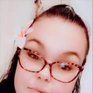 kamila574487's profile photo