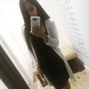 hattie426682's profile photo
