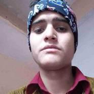 abhisheks910763's profile photo