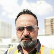 mohamadb259's profile photo