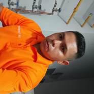 juanm86173's profile photo