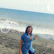 elizal736543's profile photo