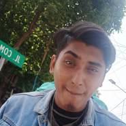 vivoi79's profile photo