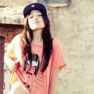callie91020's profile photo
