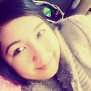 emery113679's profile photo