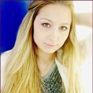 nicole915427's profile photo