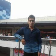 vm10191's profile photo
