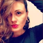 ellie216473's profile photo