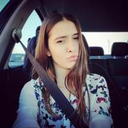 alices271074's profile photo