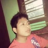 asepf774469's profile photo