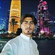 ghanik954773's profile photo