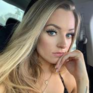 elizabethj697713's profile photo
