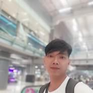 phos304's profile photo