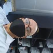 pablor652354's profile photo