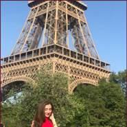 makayla181828's profile photo