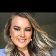 brynlee211971's profile photo